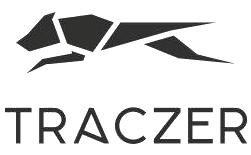 Traczer